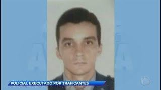 Cabo da PM é assassinado em troca de tiros no Rio de Janeiro