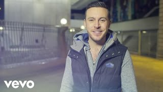Nathan Carter - Temple Bar