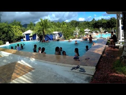 Philippines Resort: Royal Farm - Dipolog City Mindanao Philippines ✅