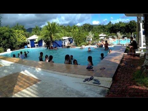 Philippines Resort: Royal Farm - Dipolog City Mindanao Philippines ✅
