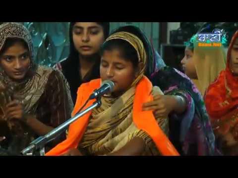 Meen-Bichoha-Na-Sahe-G-Braham-Bunga-Dodra-Sangat-At-G-Nanak-Piao-Sahib-On-14-Oct-2017