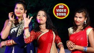 हथवा में डमरू - Aego Marata Aego Barata Bam - Ranveer Bold Durlabh - Bhojpuri Kanwar 2018