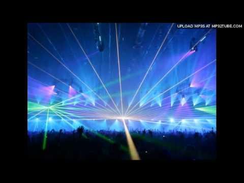 Classic Trance Megamix 2 Part 3