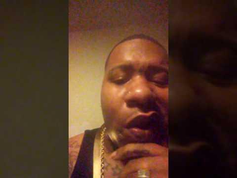 Rapper C-Murder found dead in jail cell