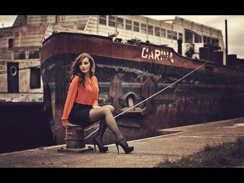 Gemiler Remix 2018 - Türkçe pop şarkılar dj remix 2018