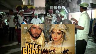 Jabri Khuda Gawah marfa 9885938559