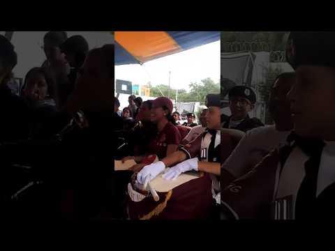 BDG Esc. Sec. #164 Emiliano Zapata Salazar