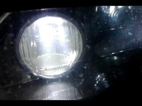 29 апр 2015. Автоксенон. Рф биксенон h4 xenite. Что входит в комплект, разница между прямым проводом под н4 и проводки с реле и питанием от аккумулятора. Http://автоксенон.