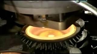 огнеупорная стеклянная посуда для приготовления.(, 2012-09-02T12:19:28.000Z)