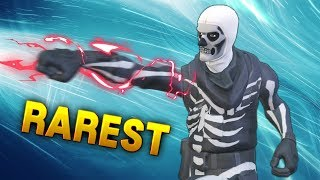 BEST MOMENTS OF ALL TIME IN FORTNITE