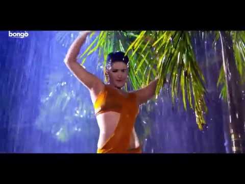 বৃষ্টিভেজা কাপড়ে পরিমনির অস্থির সেক্সি দৃশ্য  | Bristi Veja Kapore Porimonir Sexy Video thumbnail