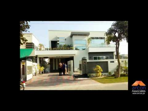 5 marla 10 marla 1 kanal house design plan in lahore 2