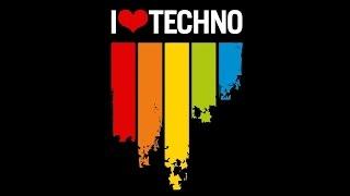 Techno 2016 Hands Up(Best EDM Dance Music)60 Min Mega Remix(Mix)