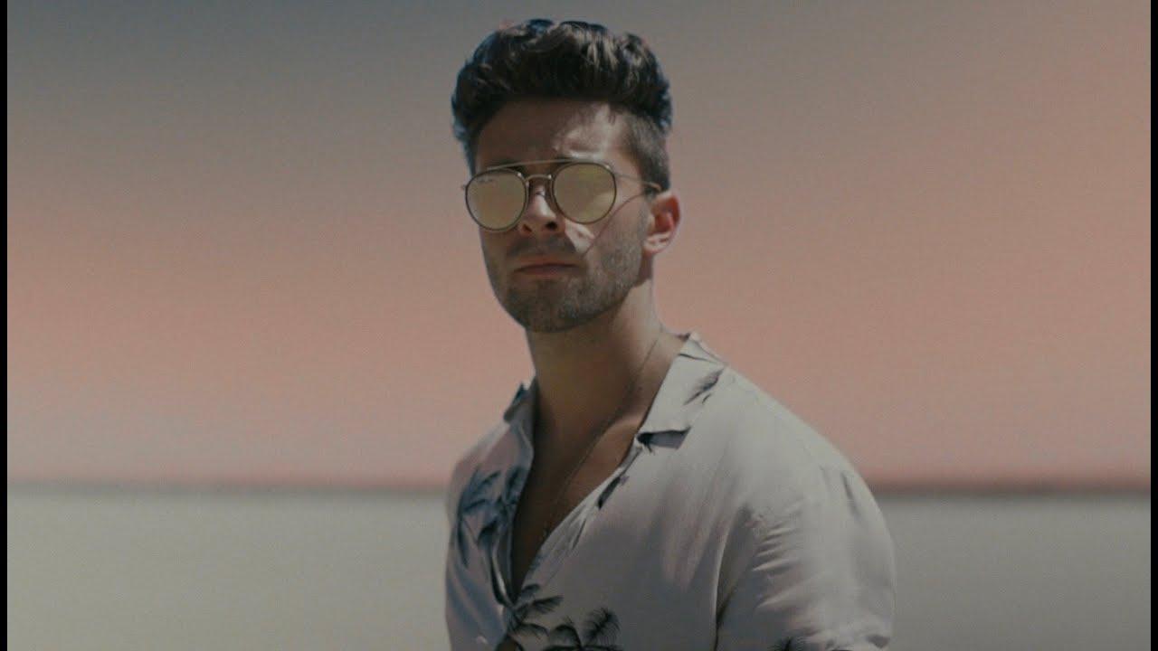 jake-miller-lost-time-official-music-video-jake-miller