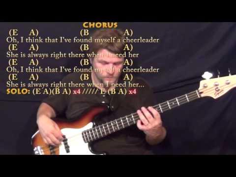 Guitar : guitar chords locked away Guitar Chords Locked along with ...