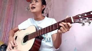 Lagu Si Geulis