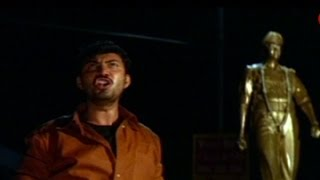 Jenda Movie Songs | Ekkadara Ekkadara | Ajju | 03