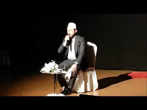 ALİ TEL / Ali İmran, İbrahim
