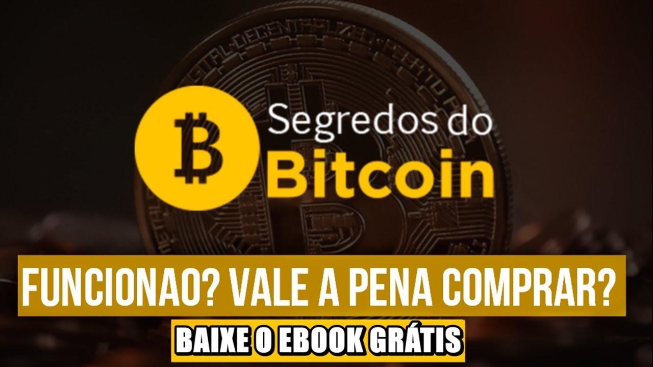 Come investire in Bitcoin (BTC): La guida di Brokereo []