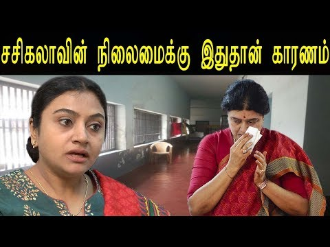 tamil news |