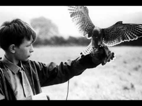 Spirit Bird - Xavier Rudd