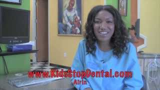 Pediatric Dentist Fort Worth   Fort Worth Pediatric Dentist   Child Anxiety   Fort Worth Dentist