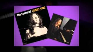 CAROLE KING  goodbye don