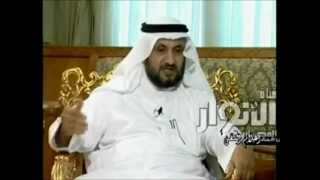 الشيخ حسن المالكي والرد على ابن تيمية في حديث المؤاخاة