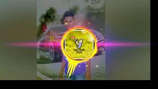 Cg Song Dj Dsk\\ Dj Dsk Resu music Bada\\ Mix by durga kumar \\ Balrampur छ:ढ़