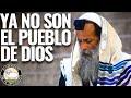 TEST BÍBLICO QUE EL 90% DE LOS CRISTIANOS FALLAN - PARTE 1 ...