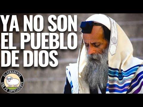 4 Mentiras Que Los Cristianos Creen Sobre Israel | Emmanuel Díaz