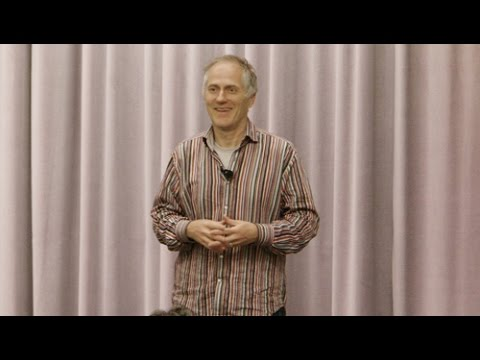 Tim O'Reilly: Create More Value Than You Capture [Entire Talk]