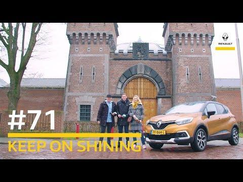 Renault Life - Passie voor wintersport #71