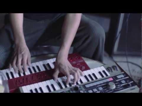 M+K+L – Suite Gaviota – VeaMusica Live Sessions