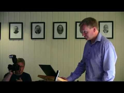 Kommunestyre Audnedal Kommune, 25. juni - Del 3/3