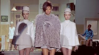 Dsquared² | Fall Winter 2014/2015 | Full Show