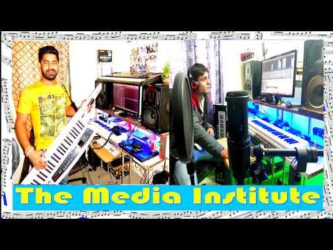 Learn Nuendo | Logic Pro  x | Cubase 8 | Protools | Music Programming course