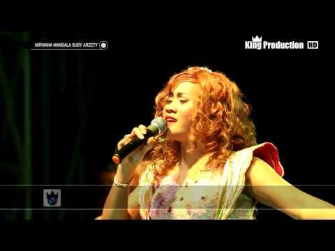 Muskurane -  Susy Arzetty Live Rancajawat Tukdana Indramayu