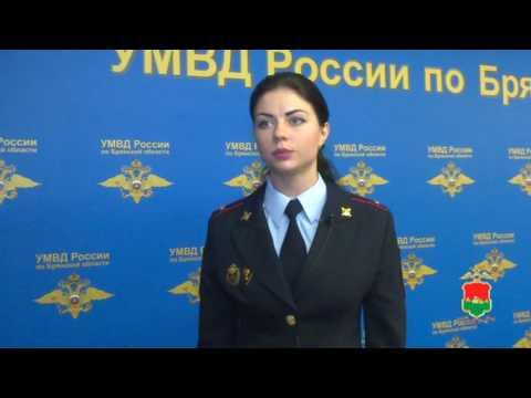 Брянск Линия по производству контрафактного алкоголя