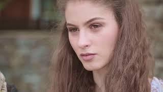Valentin Sanfira Marita-te, mandra mea (Official video)
