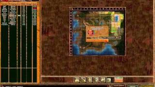 Jagged Alliance 2 - Episode 20 (Hearts and Minds, Preparing)