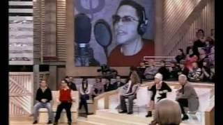 Азербайджанец удивил всех(Выступление в самом рейтинговом проекте российского телепространства передачи Андрея Малахова «Пусть..., 2010-03-11T16:29:00.000Z)