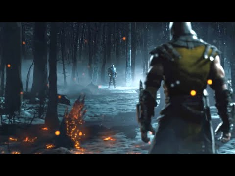 Upcoming Video Games And Trailers 2015 2016 Hd Youtube