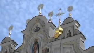 Пророчества православных старцев о будущем России, о Третьей мировой войне, о грядущем Царе