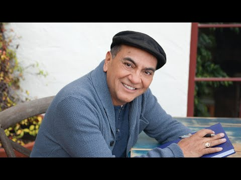 DCTV Interview with Don Miguel Ruiz