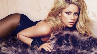 Shakira  ft  Maluma - Chantaje  mp3