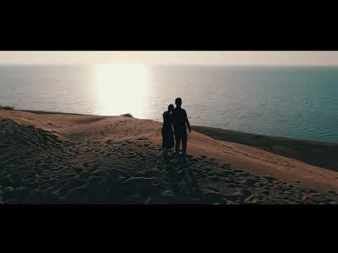 Love Story💍🔥 Бауыржан Айгерім