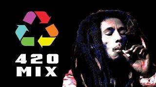 The Ultimate Eclectic Method 420 Mix | What's Trending Originals