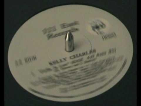 Julie Brannen - I'll Be Good To You (Dub Sdub)