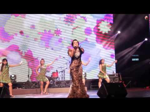 Ikke Nurjanah - Sun Sing Suwe [live Hongkong]